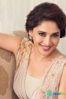 Madhuri Dixit New Photo Shoot (7)