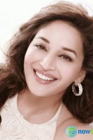 Madhuri Dixit New Photo Shoot (8)