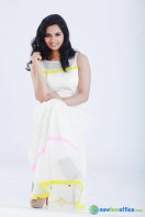 Niranjana New Photoshoot (26)