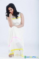 Niranjana New Photoshoot (27)