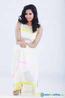 Niranjana New Photoshoot (28)
