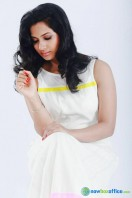 Niranjana New Photoshoot (29)