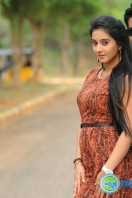 Paani Poori Movie Gallery