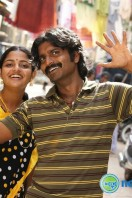 Panjumittai Movie Gallery