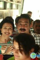 Papanasam Movie Gallery
