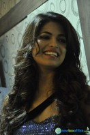 Parvathy Omanakuttan at Toni & Guy Essensuals (1)