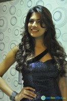 Parvathy Omanakuttan at Toni & Guy Essensuals (10)