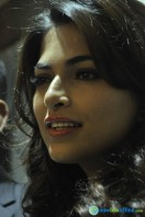 Parvathy Omanakuttan at Toni & Guy Essensuals (2)