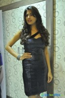Parvathy Omanakuttan at Toni & Guy Essensuals (4)