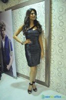 Parvathy Omanakuttan at Toni & Guy Essensuals (5)