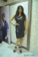 Parvathy Omanakuttan at Toni & Guy Essensuals (6)