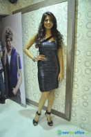 Parvathy Omanakuttan at Toni & Guy Essensuals (7)