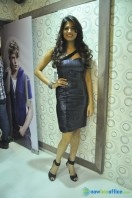 Parvathy Omanakuttan at Toni & Guy Essensuals (9)