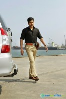 Power Latest Gallery (4)