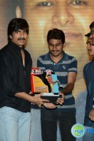 Power Triple Platinum Disc Stills (41)