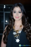Raai Laxmi Actress Photos