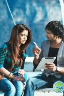 Romeo Movie Latest Stills (10)