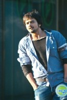 Romeo Movie Latest Stills (4)