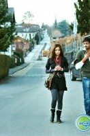 Romeo Movie Latest Stills (5)