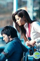 Romeo Movie Latest Stills (6)