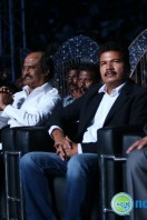 Shankar's I Audio Launch (10)