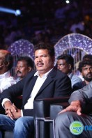 Shankar's I Audio Launch (27)
