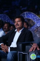 Shankar's I Audio Launch (8)