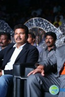 Shankar's I Audio Launch (9)