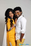 Thiruttu VCD Movie Stills (11)