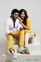 Thiruttu VCD Movie Stills (12)