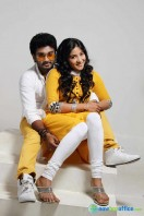 Thiruttu VCD Movie Stills (13)