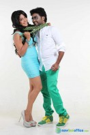 Thiruttu VCD Movie Stills (16)