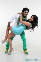 Thiruttu VCD Movie Stills (17)
