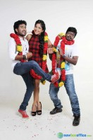 Thiruttu VCD Movie Stills (18)
