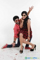 Thiruttu VCD Movie Stills (23)