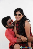 Thiruttu VCD Movie Stills (24)