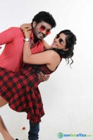 Thiruttu VCD Movie Stills (25)