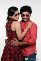 Thiruttu VCD Movie Stills (26)