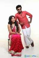Thiruttu VCD Movie Stills (27)