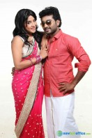 Thiruttu VCD Movie Stills (32)