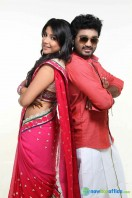 Thiruttu VCD Movie Stills (33)