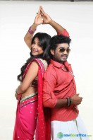 Thiruttu VCD Movie Stills (34)