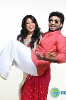 Thiruttu VCD Movie Stills (36)