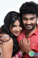 Thiruttu VCD Movie Stills (38)