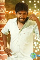 Thiruttu VCD Movie Stills (41)