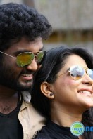 Thiruttu VCD Movie Stills (56)