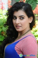 Veda Sastry Photos