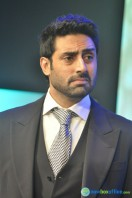 Abhishek Bachchan at Palam Silks 15 Fashion Show