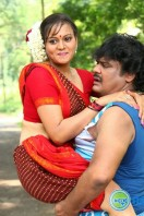 Adhiradi Tamil Movie Gallery