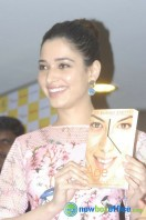 Age Erase Book Launch (13)